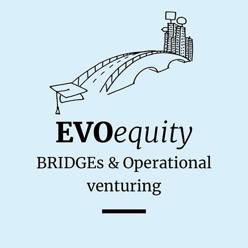 EVOequity